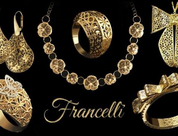 итальянское золото