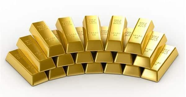 Изображение - Вопрос почему золото зачастую так ценится в мире %D0%9F%D0%BE%D1%87%D0%B5%D0%BC%D1%83-%D1%86%D0%B5%D0%BD%D0%B8%D1%82%D1%81%D1%8F-%D0%B7%D0%BE%D0%BB%D0%BE%D1%82%D0%BE